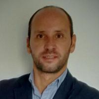Nacho Ambel