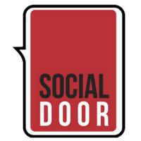 Socialdoor