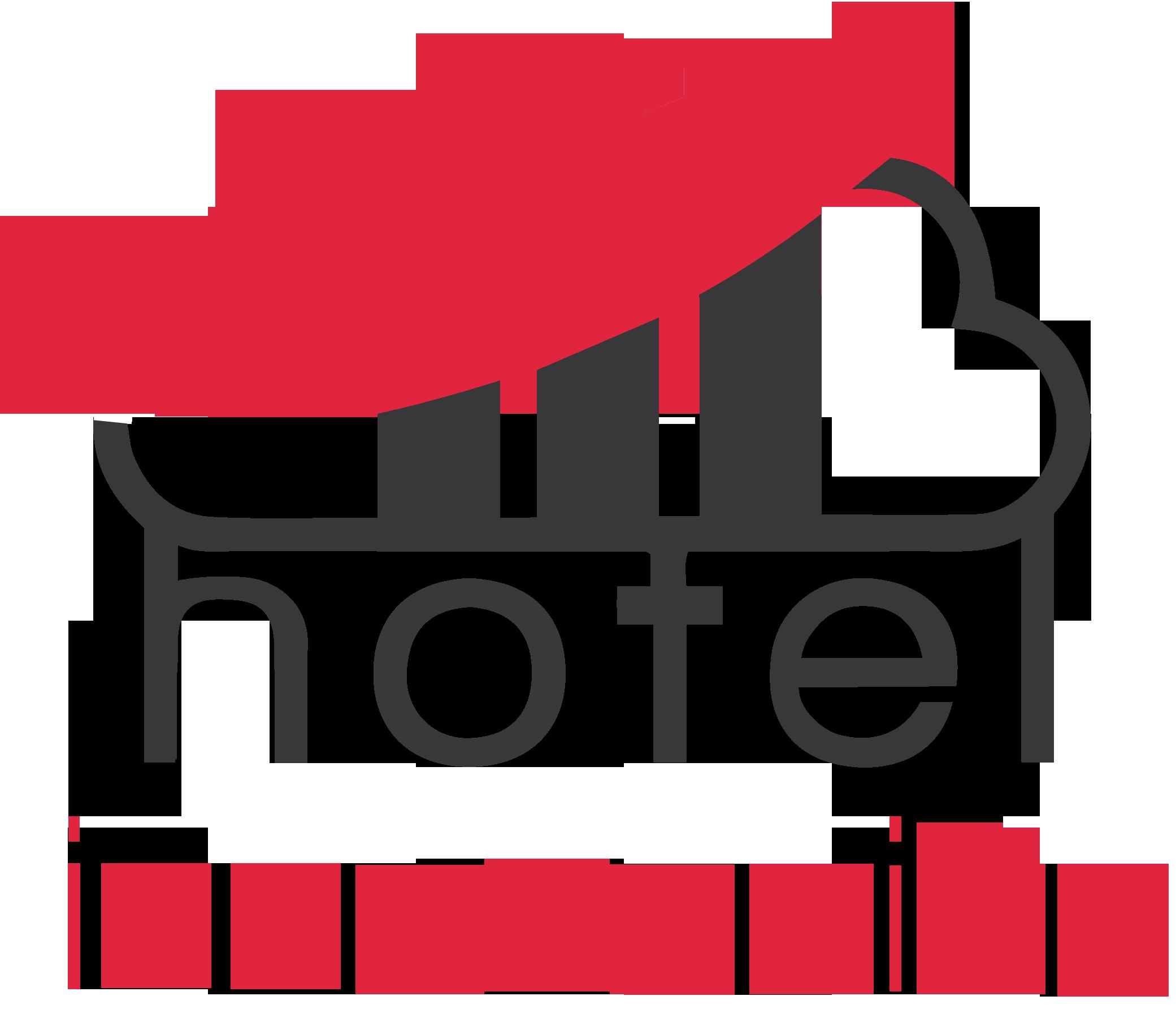 Hotel Innovación