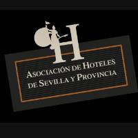Asociación de Hoteles de Sevilla