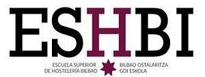 Escuela Superior de Hostelería de Bilbao