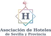 Asoc. Hoteles Sevilla